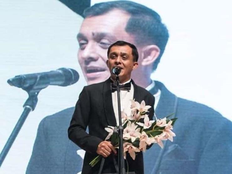 Ahmad Idham dikritik
