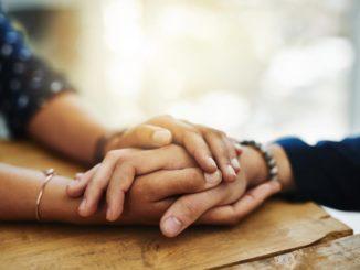 Hargai Pasangan Anda