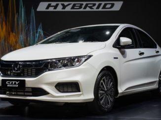 pengurangan cukai jalan kenderaan hybrid