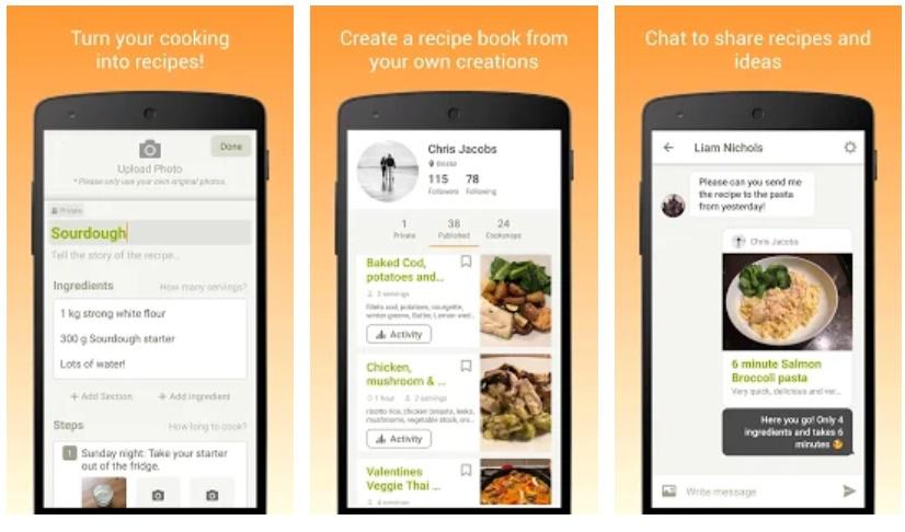 Aplikasi Bulan Ramadan 1