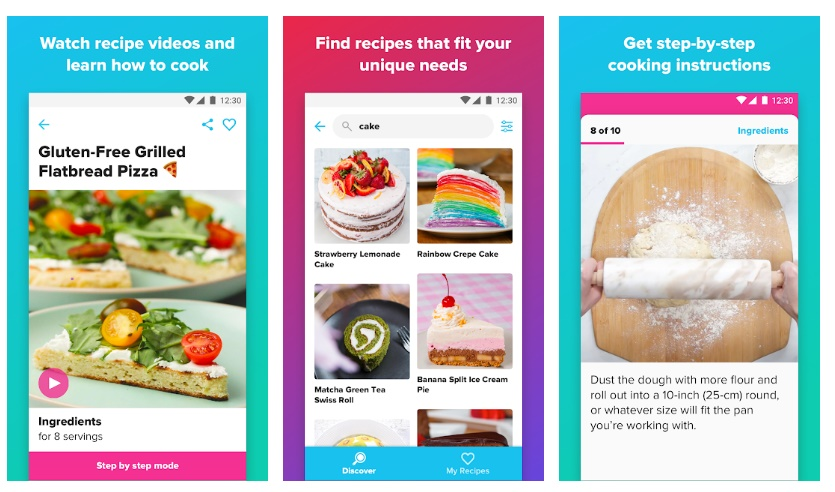 Aplikasi Bulan Ramadan