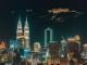 Daya Saing Malaysia 4
