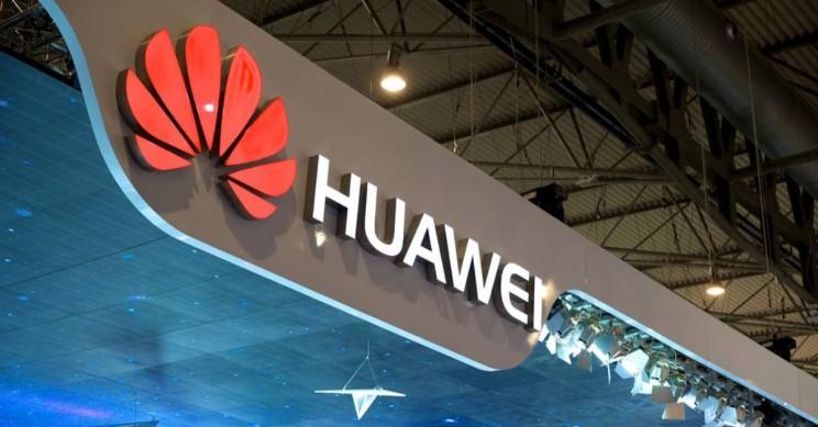 Tiada Akses Google Huawei