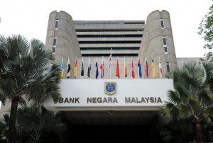 Gaji Pekerja Malaysia Terlalu Rendah 1