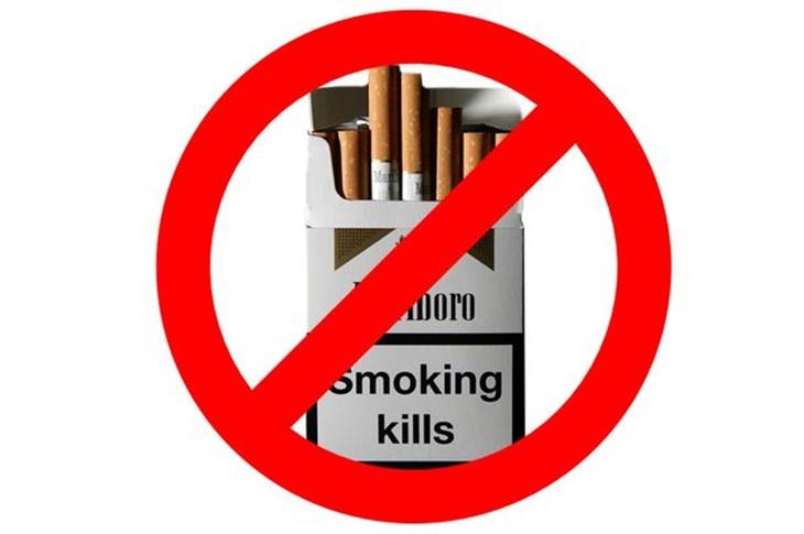 Thailand Kuatkuasa Larangan Merokok Dalam RUmah