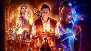 Alih Bahasa Lagu Aladdin 1