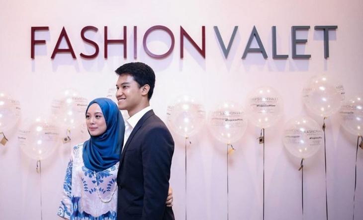 FashionValet rugi 4