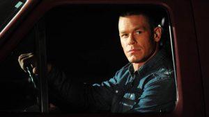John Cena Fast & Furious 9 1