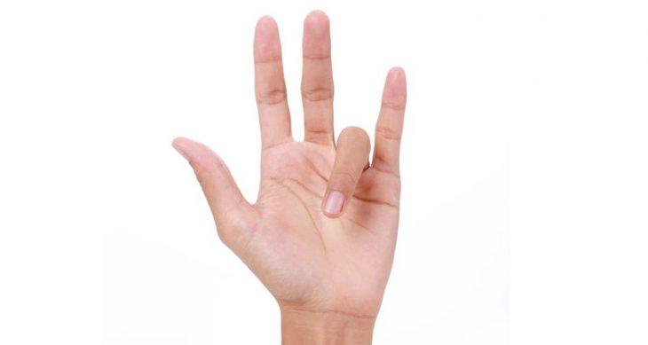 Trigger Finger6