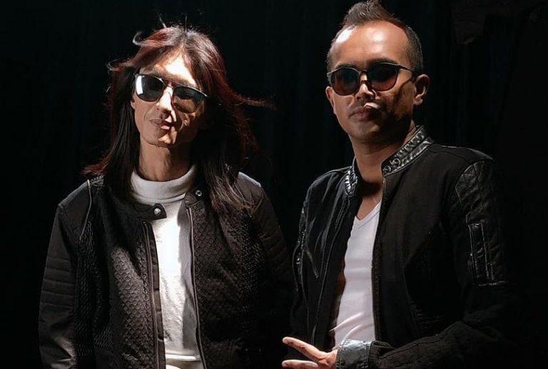 Video Muzik Lima Aksara