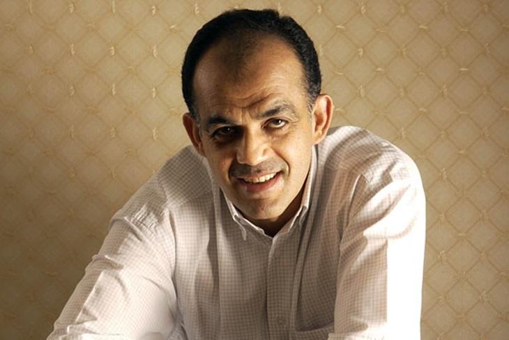 Syed Mokhtar beli saham Media Prima