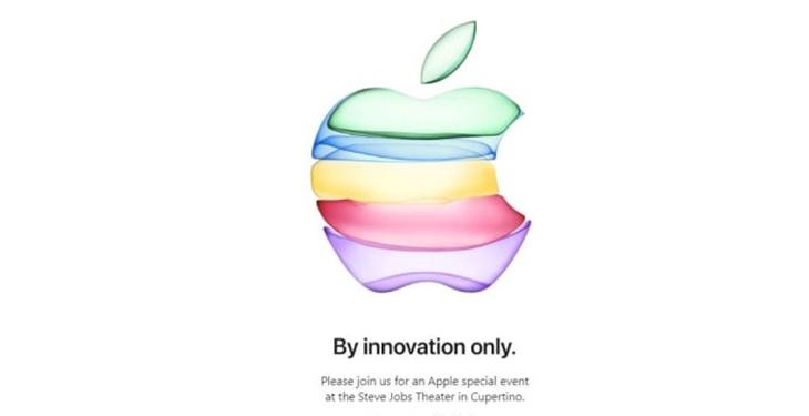 Apple Lancar iPhone Baharu