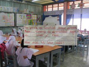 Budak Sekolah Ajak Rakan Lakukan Hubungan Intim 5