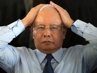 Kes DS Najib Razak 1