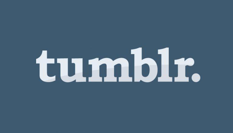 WordPress Beli Tumblr