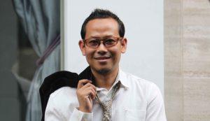 Indonesia Tolak Bantuan Malaysia