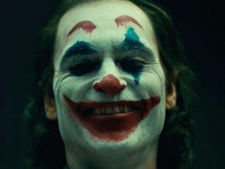 Pawagam Haramkan Joker