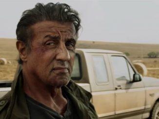 Rambo Last Blood 2019 1