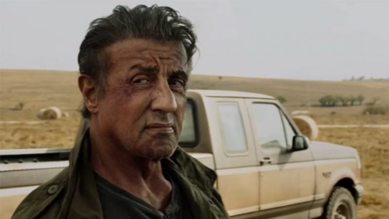 Tonton Trailer Rambo Last Blood 2019 1