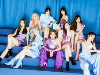 Realiti Hitam Industri K-pop 4