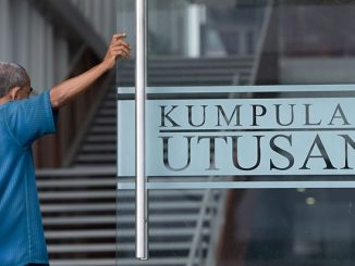 Utusan Melayu Ditutup