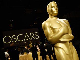 M For Malaysia Oscar
