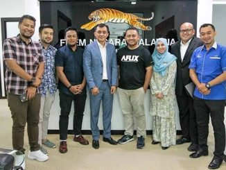 AFlix Malaysia