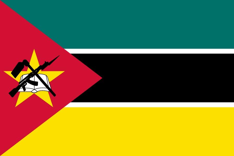 Bendera Negara Yang Susah 3