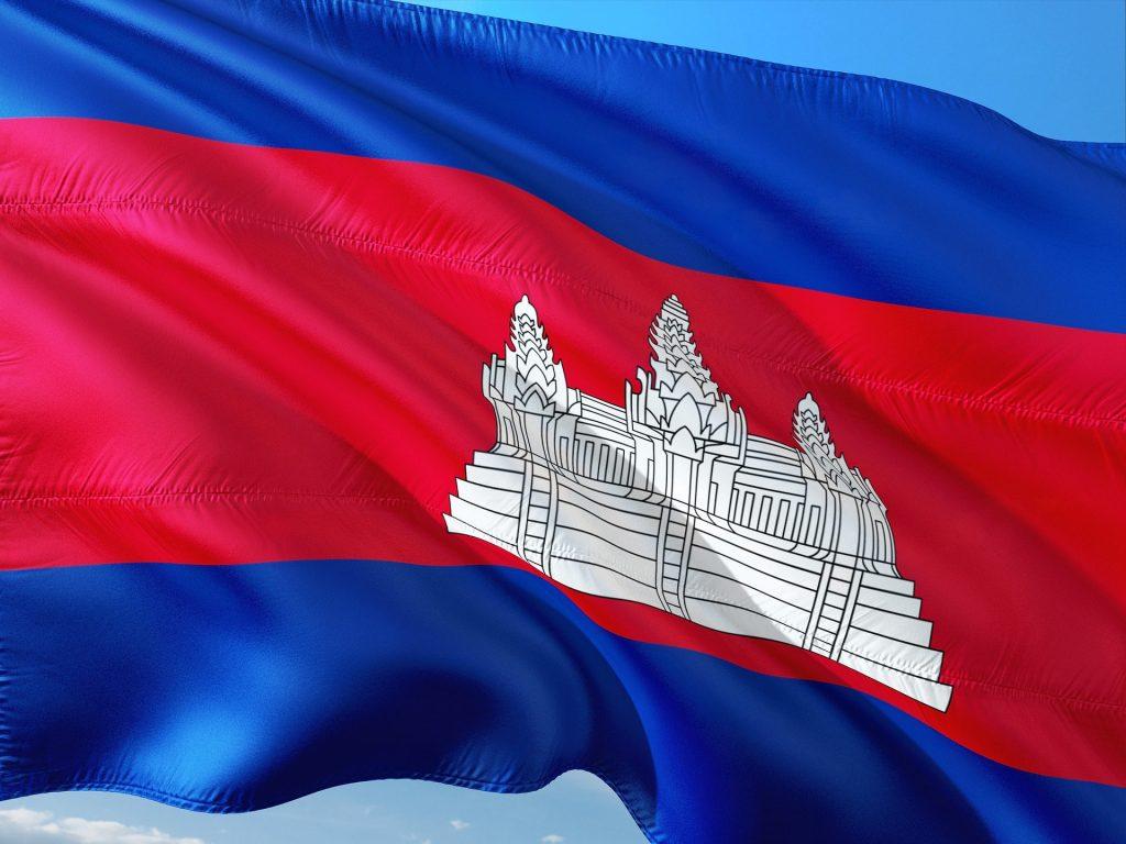 Bendera Negara Yang Susah 4
