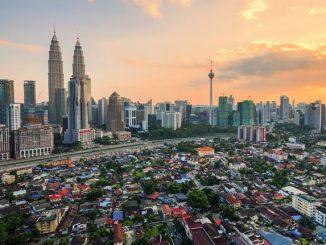 Hartanah Malaysia