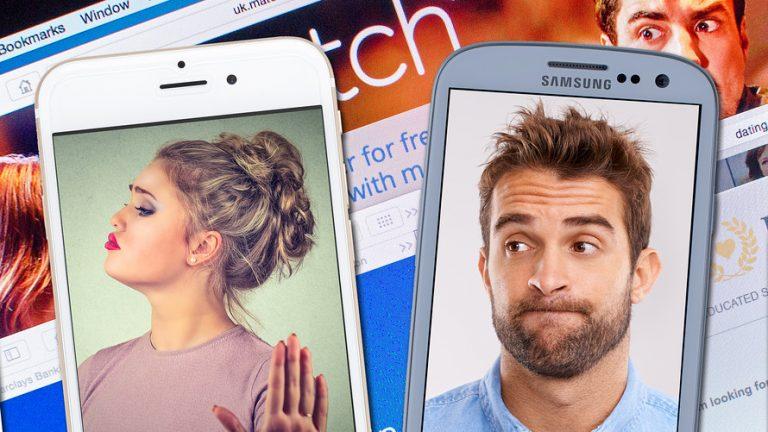 Pengguna iPhone Orang Miskin bajet Kaya 1