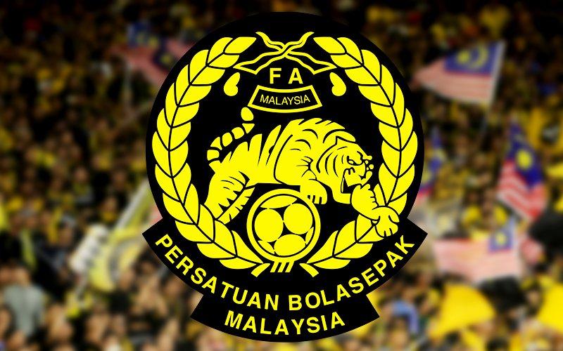 Ranking FIFA Harimau Malaya Melonjak