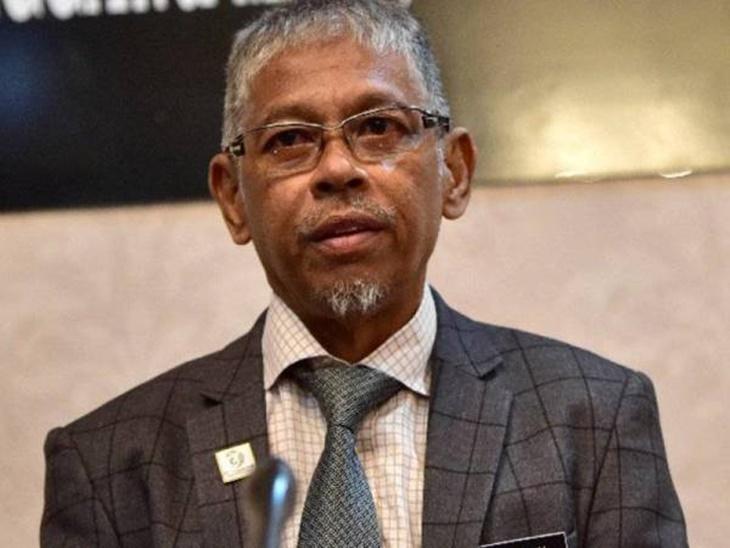 Terengganu Perkenal Kerjaya Ibu Susuan 1