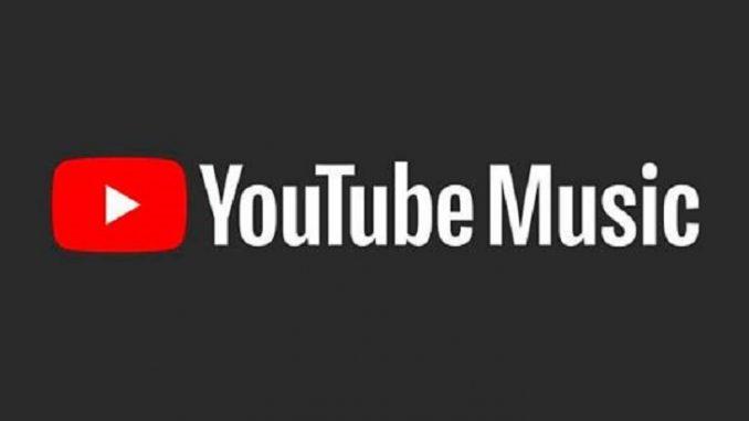 Kelebihan Youtube Music Malaysia