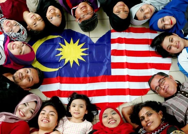 1Cuti Umum Malaysia 2020