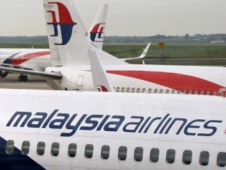 AirAsia Ambil Alih Malaysia Airlines