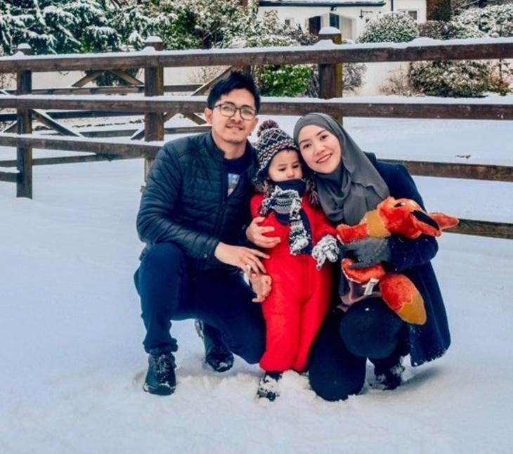 Kanak-Kanak Genius Malaysia Jadi Ahli Mensa UK