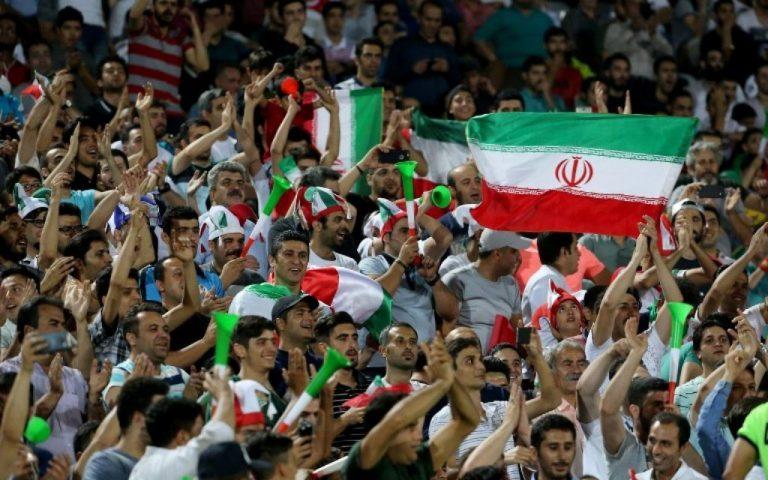 Iran-Dihalang-Jadi-Tuan-Rumah-AFC