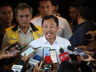 Doa Senjata Indonesia Tidak Terkena Koronavirus