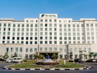 Hotel Tabung Haji Tutup Operasi