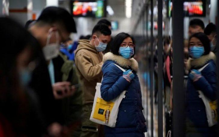 Sekurangnya 100,000 Pekerja Malaysia Hilang Pekerjaan Koronavirus