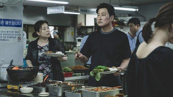 Filem Terbaik Arahan Bong Joon Ho Selain Parasite