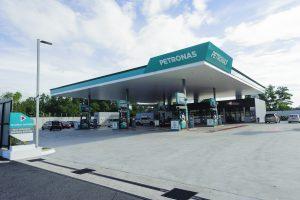 Petronas Sumbang RM20 Juta COVID-19