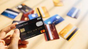 Perkara Perlu Tahu Bayaran Balik Pinjaman Enam Bulan