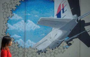 Mengenang enam tahun MH370 Dalam Kenangan