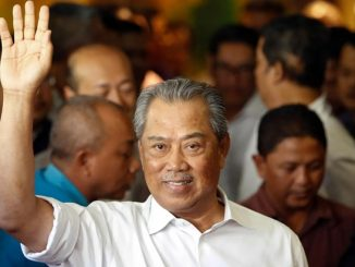 Media Indonesia Claim Muhyiddin Yassin 4