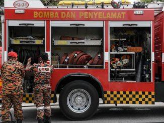 Pertikai Insentif Bomba RM200, Media MalaysiaKini Cetus Kemarahan Netizen