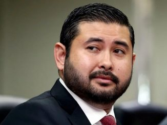 Sibuk Desak Ajak Kahwin Hingga Prestasi Merudum, TMJ 'Sekolahkan' Kekasih Pemain Johor