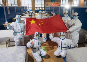 Tiada Pertambahan Banyak Kes Baharu COVID-19, Ini Yang China Sembunyikan Daripada Pengetahuan Dunia