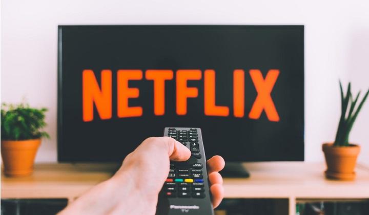 Netflix Kurangkan Kualiti Video